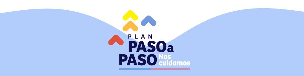 Plan Paso a Paso 2021
