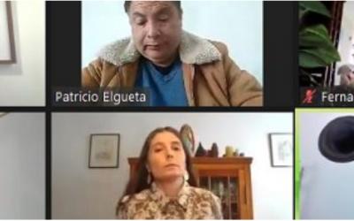 FTC DENUNCIA ANTE OIT PRÁCTICAS DE CODELCO ORIENTADAS A ELIMINAR CONQUISTAS HISTÓRICAS DE LOS TRABAJADORES