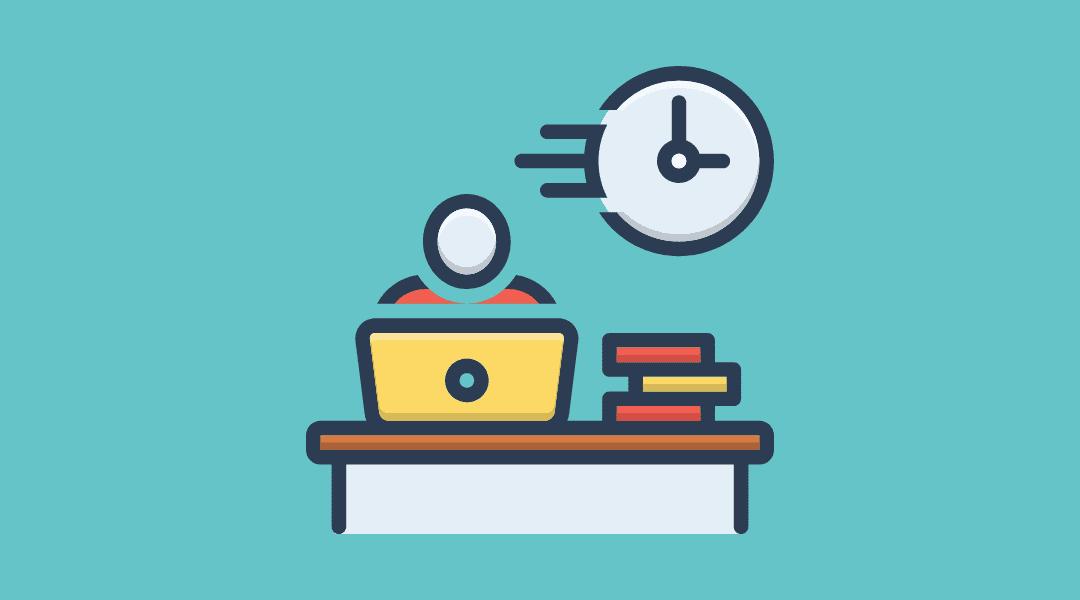 Plantean crear una mesa técnica para consensuar una rebaja de la jornada semanal de 5 a 4 días.